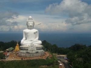 big-buddha-04